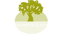 Cape Elizabeth Land Trust logo